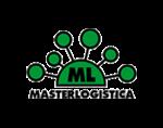 logo-masterlogistica