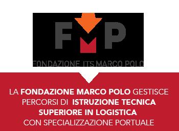 logoFMP-testo1