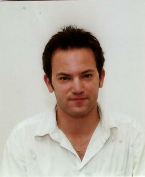Matteo Zingarelli